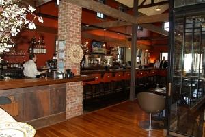 Restaurant Review Eno Terra In Kingston Nj Food Allure