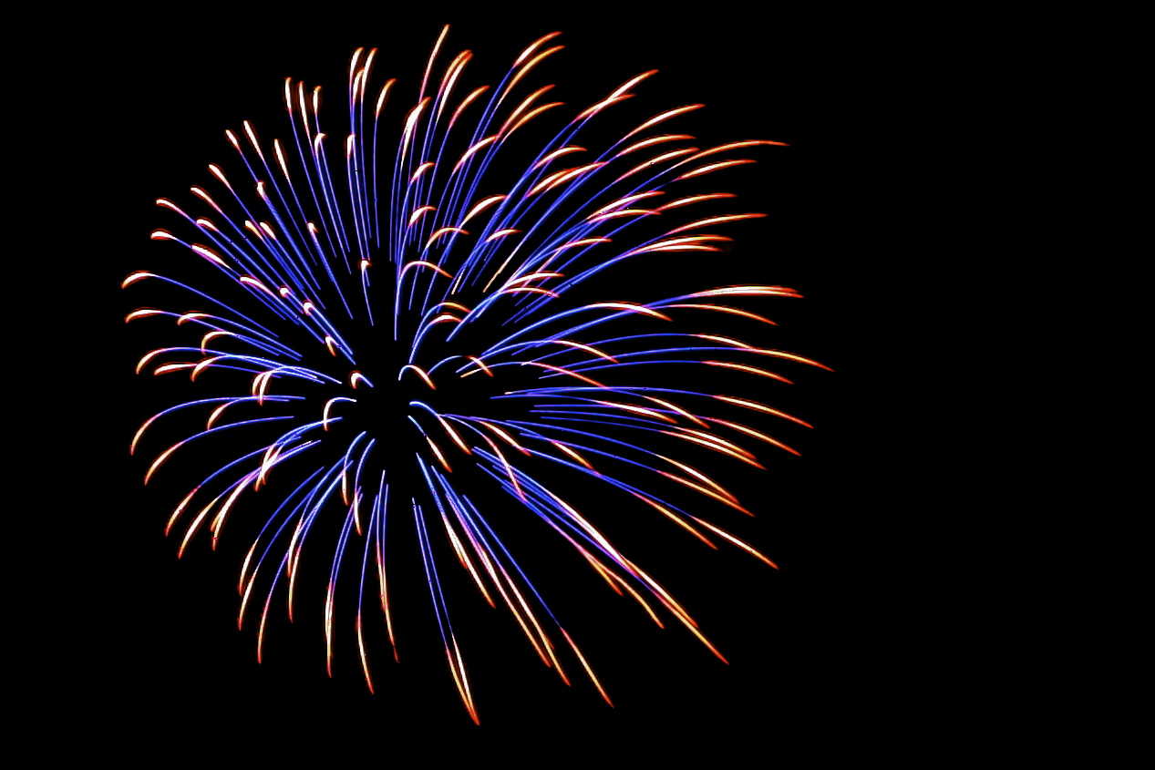 fireworks in princeton princeton found Photography Studio Clip Art DSLR Photography Clip Art