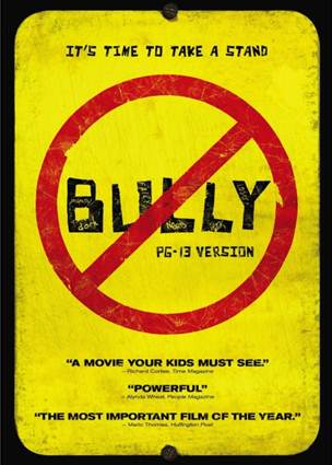 2011 Documentary Bully