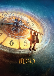 Family Film Hugo